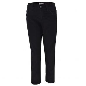 Poiste püksid, must